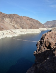 Lake Mead/ Colorado River
