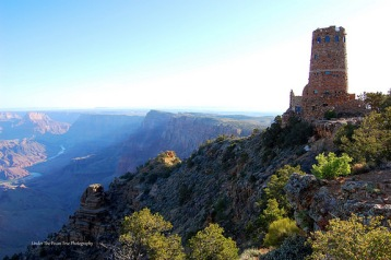 This is one of my favorite photos of the Grand Canyon.